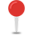 addo platinum light vehicle battery icon 1